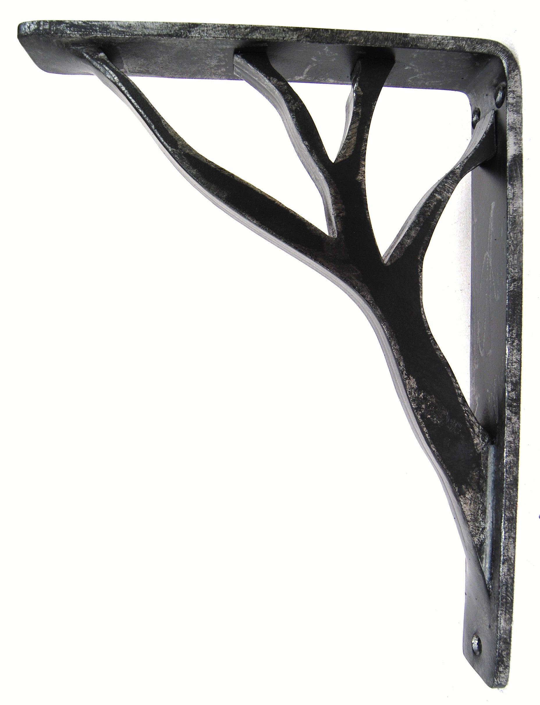 Decorative Iron Countertop Corbels Corbel Support Brackets Ironsupports