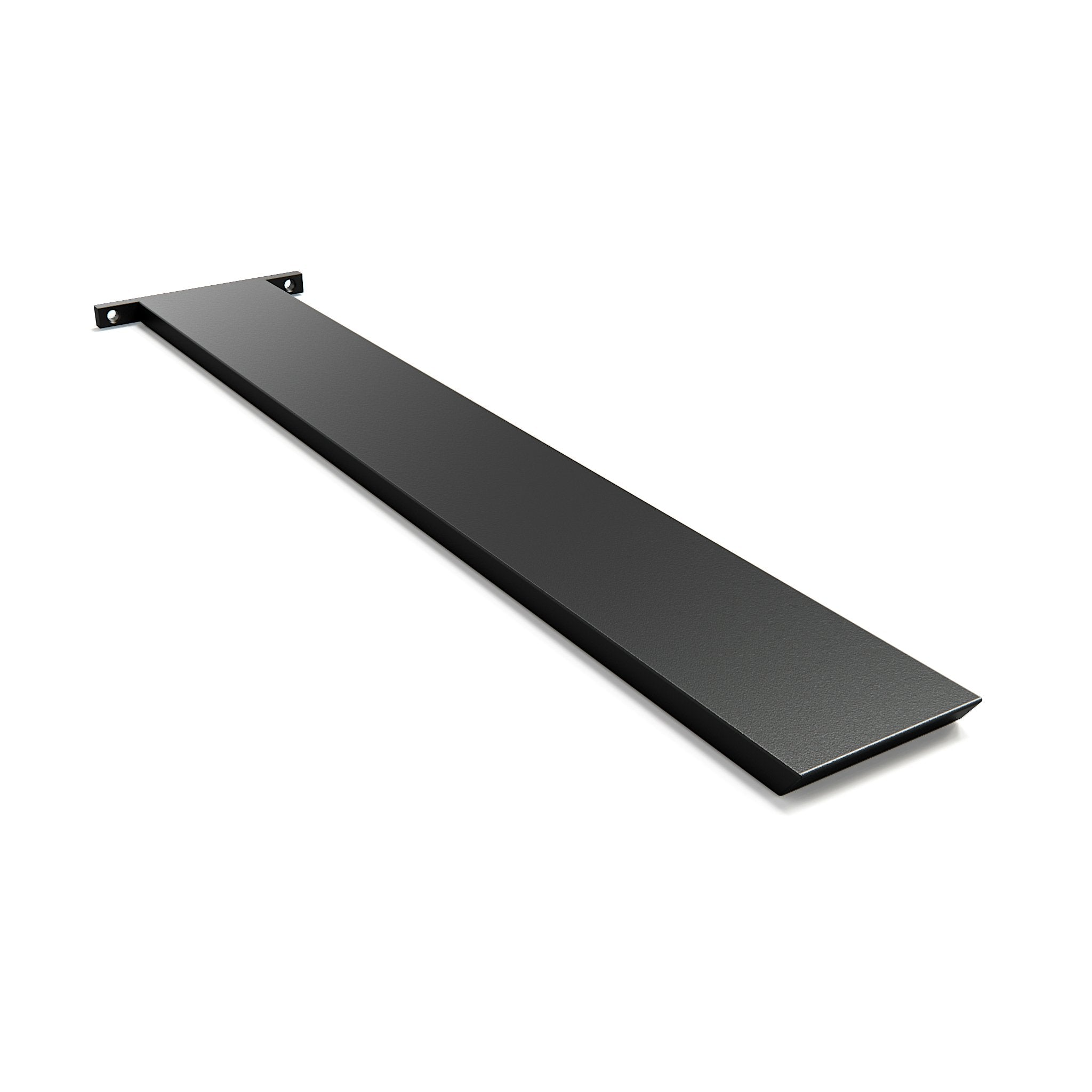 brackets crafted countertop knowledgable bracket content expertly black support linocln design