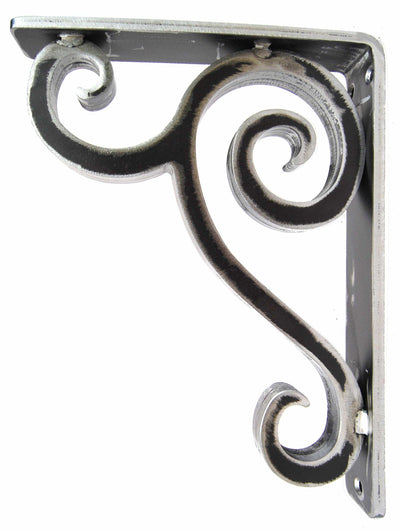 Linley Iron Corbel 1.5-Inch Wide