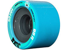 Atom Juke 88A Quad Wheel available @ Atom Skates