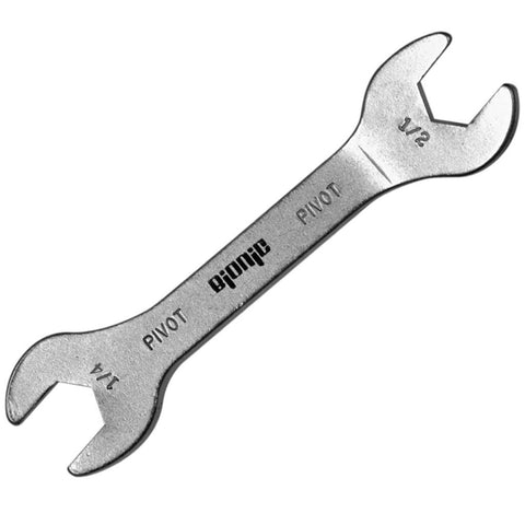 "Bionic 1/2"" Pivot Wrench"