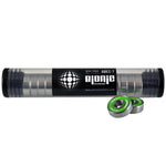 Bionic ABEC-7 8mm skate bearings