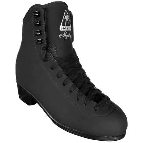 Jackson Men's Mystique