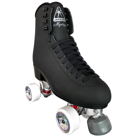 Men's Mystique Viper Alloy