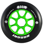 Atom Boom Indoor 100 Firm Inline Skate Wheel