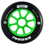 Atom Boom Indoor 110 Firm Inline Skate Wheel