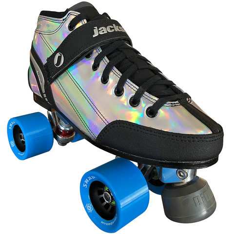Supreme Viper Quad Skate Package