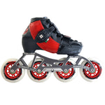 Luigino Kids Adjustable Inline Skate Package available @ Atom Skates