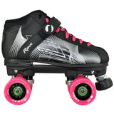 Rave Rink Quad Skate Package available @ Atom Skates