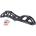 Striker Mark II 125 Inline Frame