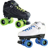 Vibe Rink Quad Skate Package
