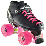 Jackson VIP Outdoor Quad Skate Package available @ Atom Skates