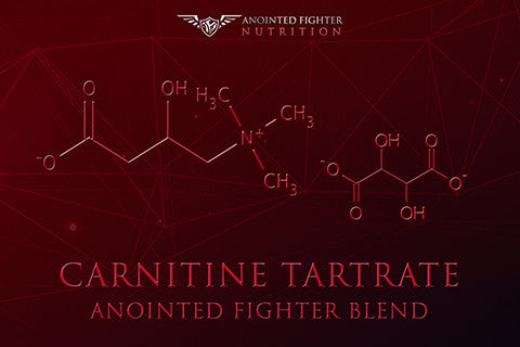 Carnitine Tartrate