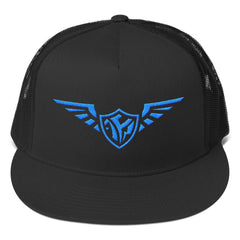 AFN Logo Mens Snap Back