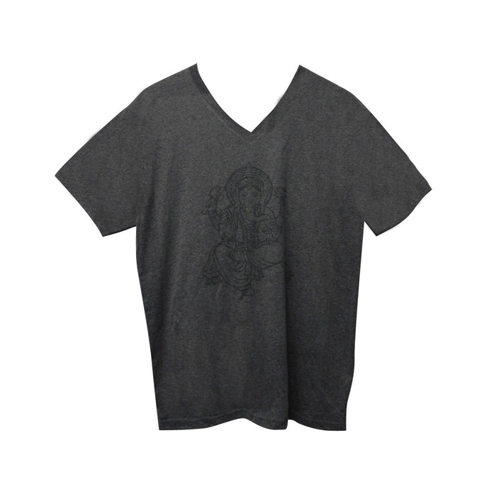 Gray Elephant T-Shirt