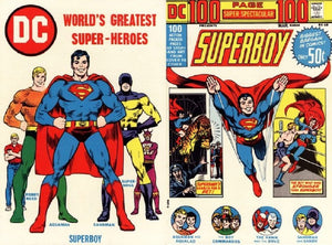 DC: 100-Page Super Spectacular (1971, 2000, 2004) #015