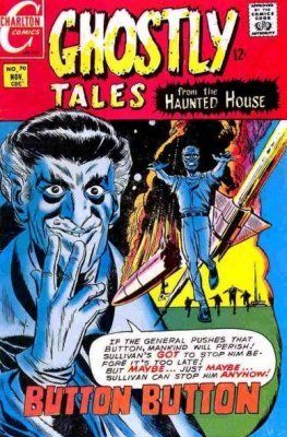 Ghostly Tales (1966-1984) #070