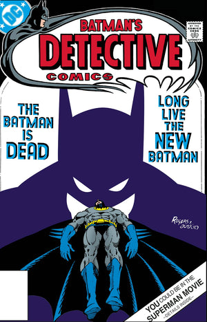 Tales of the Batman by Steven Englehart HC