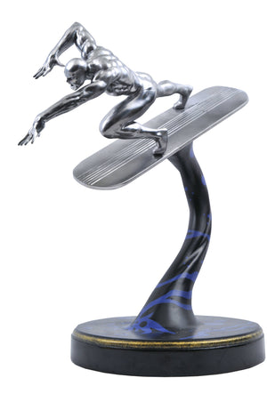 Marvel Comic Premier Collection Silver Surfer Resin Statue PRE-ORDER