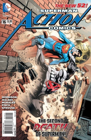 Action Comics (Vol. 2, 2011-2016) #016