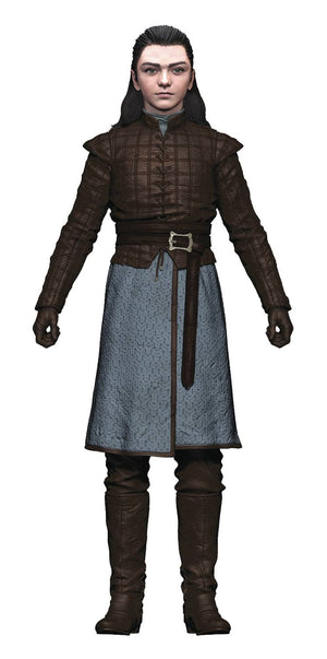 Game of Thrones 6 Inch Action Figures