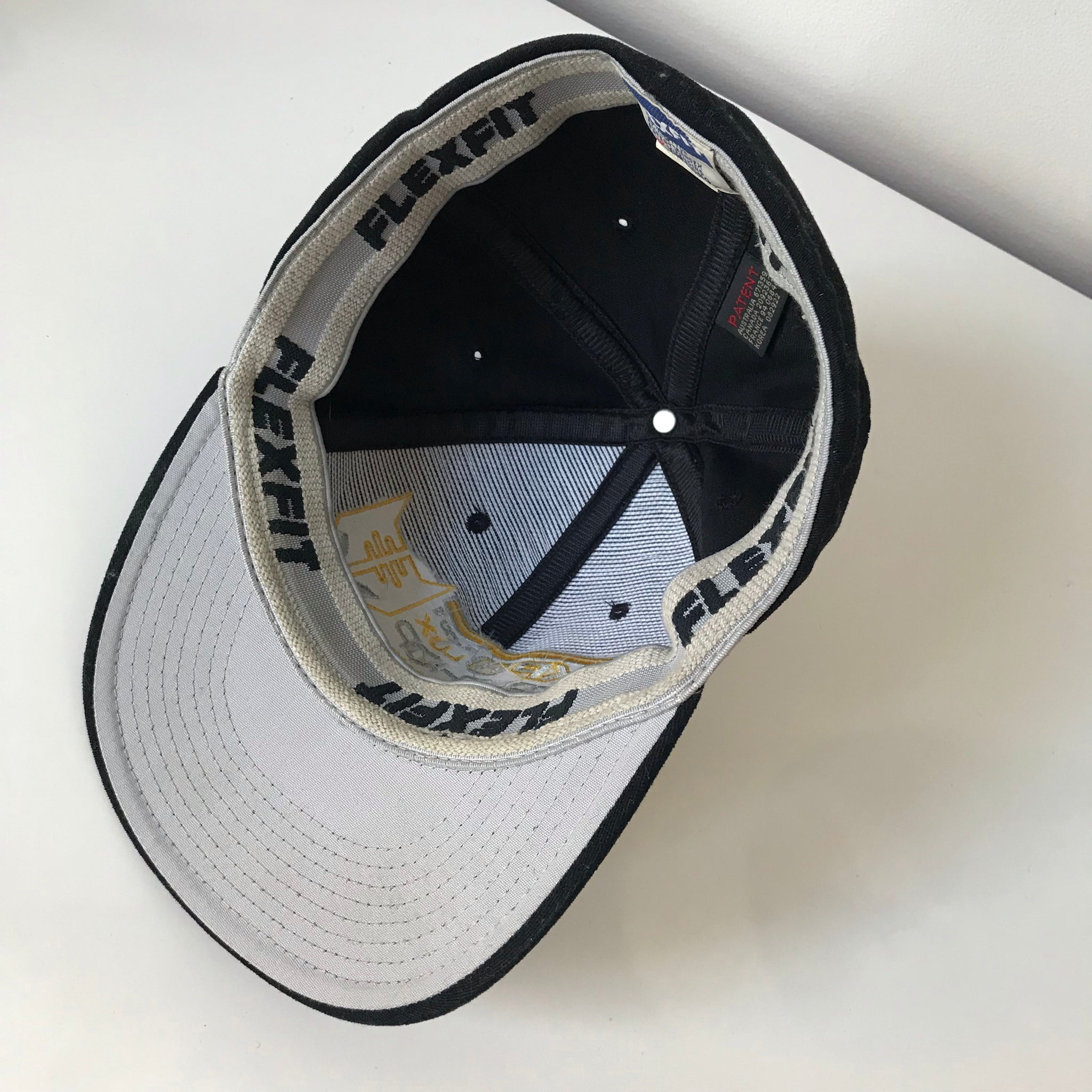 Alien workshop flexfit hat