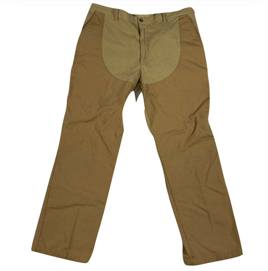 LL Bean hunting pants. 40/32