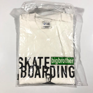 Big brother rick kosick tee. XL