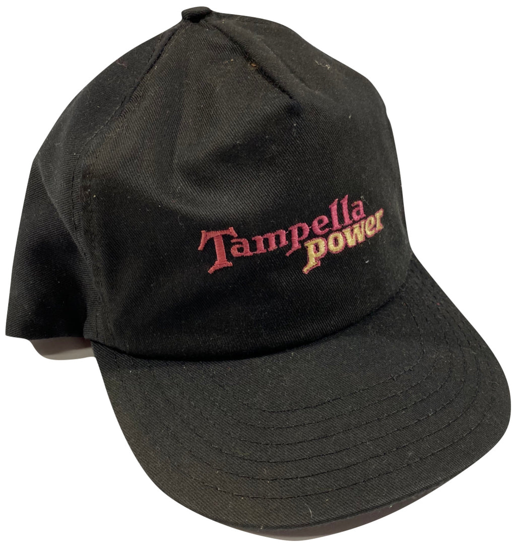 Tampella pro hat. Made in usa🇺🇸
