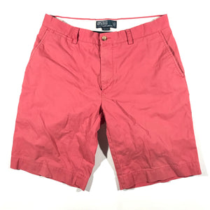 polo ralph lauren nantucket shorts. sz32