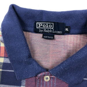 90s Polo Ralph Lauren Shirt
