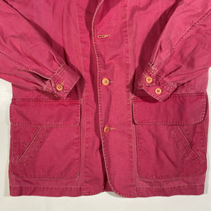 Polo country jacket. S/M
