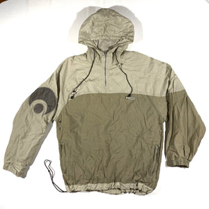 Osiris pullover jacket. large fit