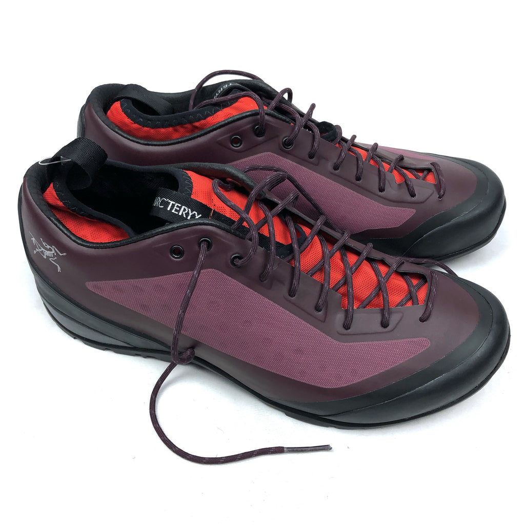 Arcteryx Acrux FL Shoes
