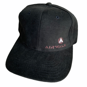 90s Airwalk hat