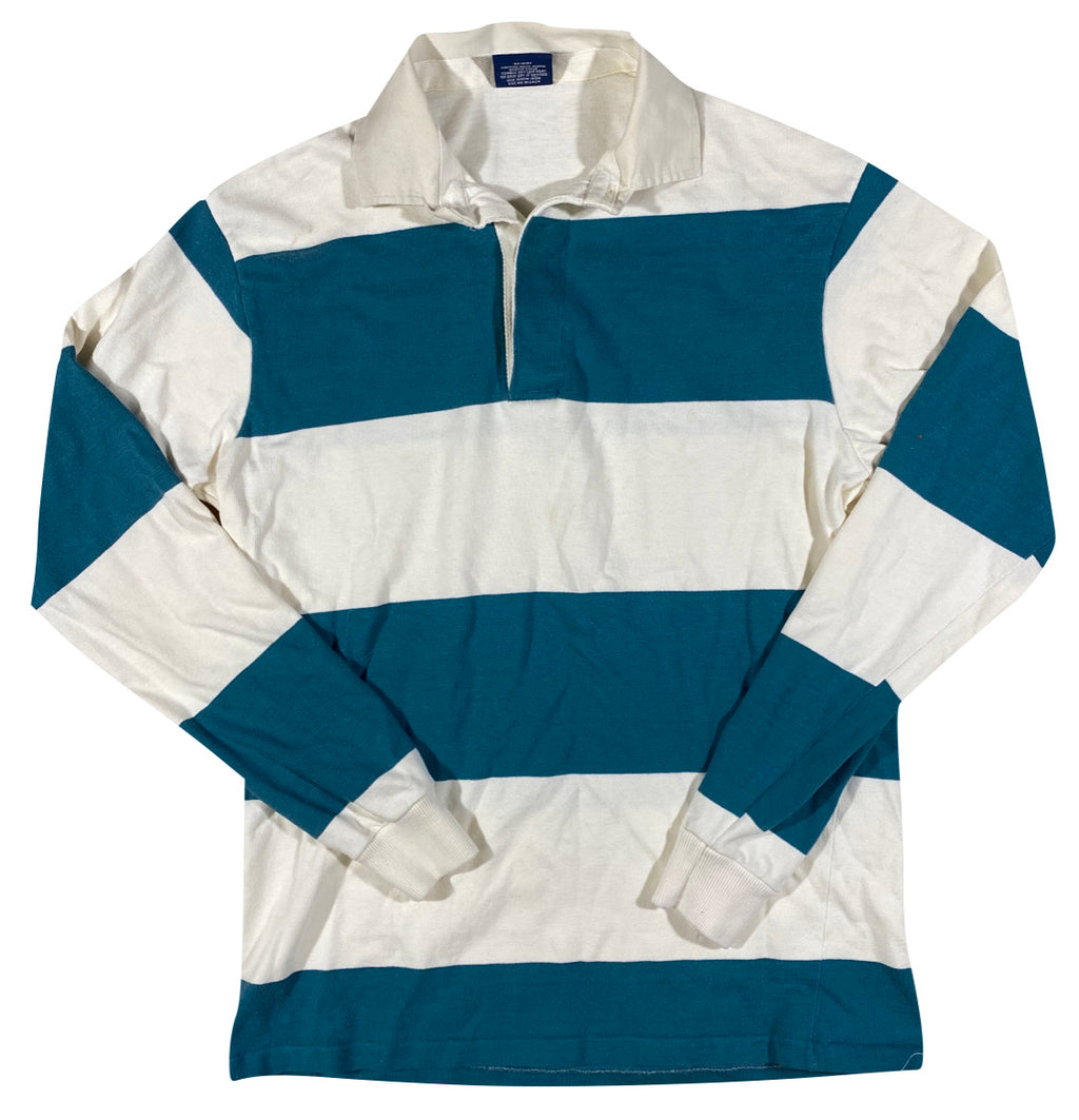 Gant rugger rugby medium