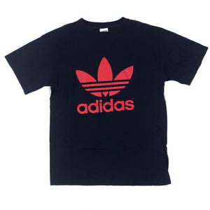 90s Adidas Double Sided Shirt