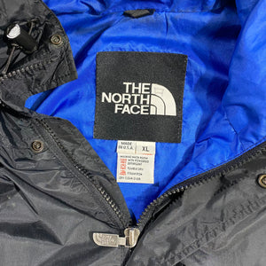 80s The northface jacket  goretex. Made in usa🇺🇸 XL