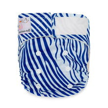 KaWaii Baby Newborn Cloth Diaper
