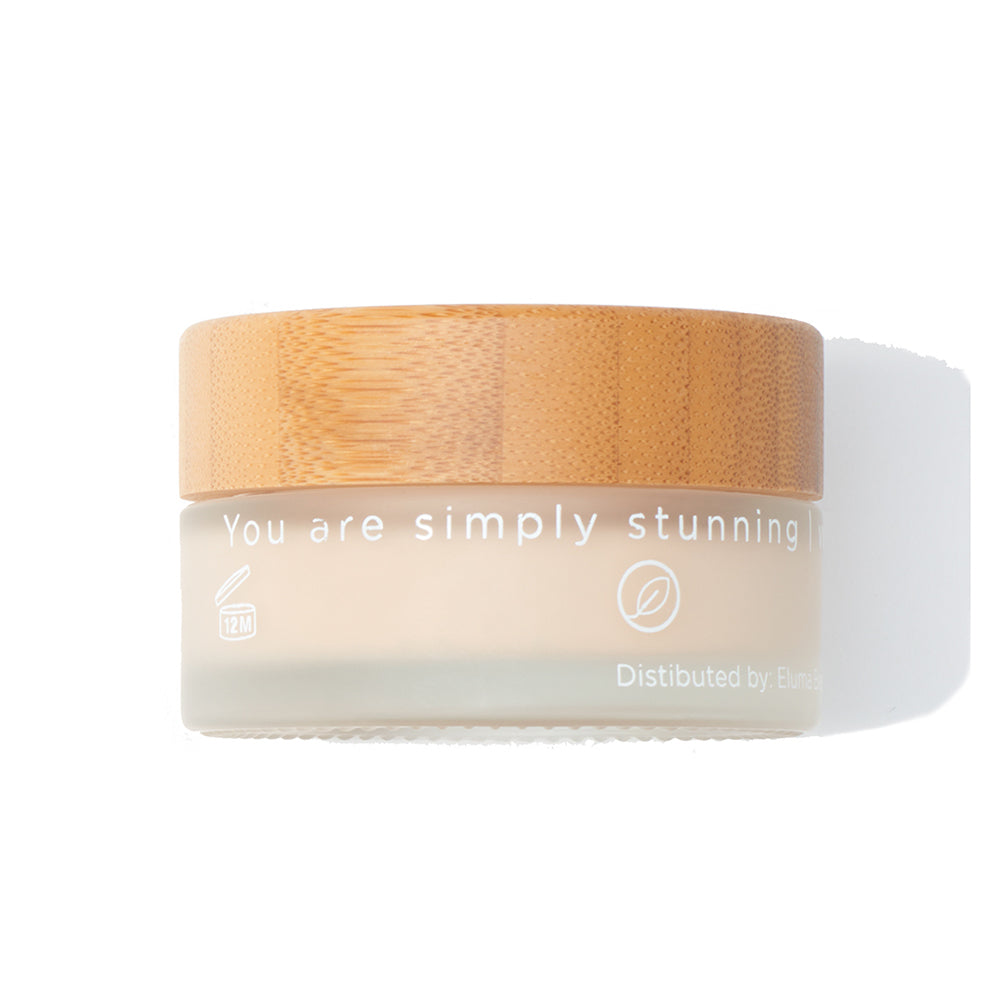 Uplift Foundation UN1 (Ivory)