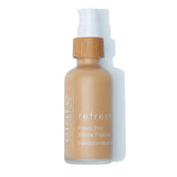 Refresh Foundation RW4 (Nudist)