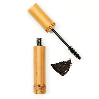 Essential Mascara - Black
