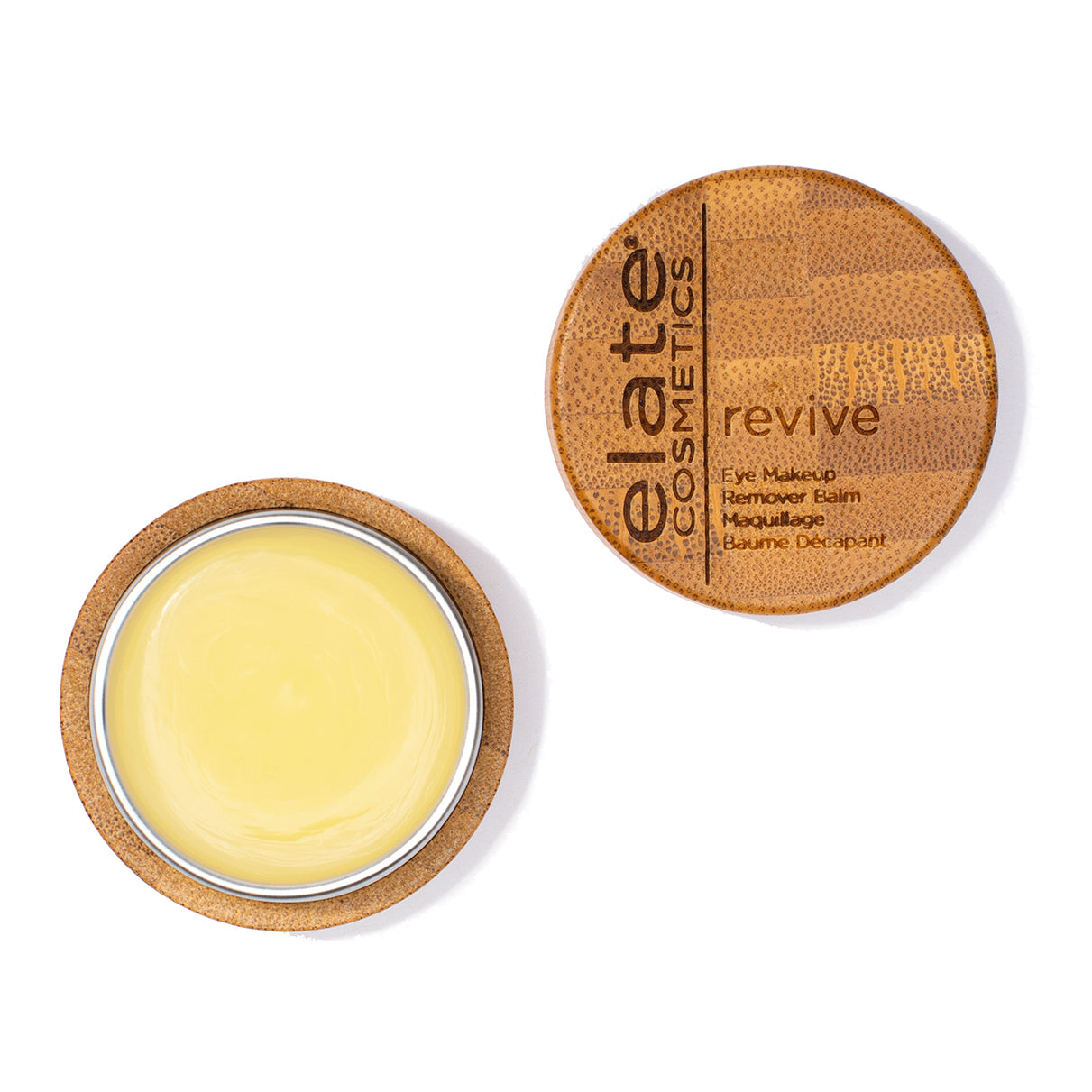 Revive Eye Makeup Remover Balm