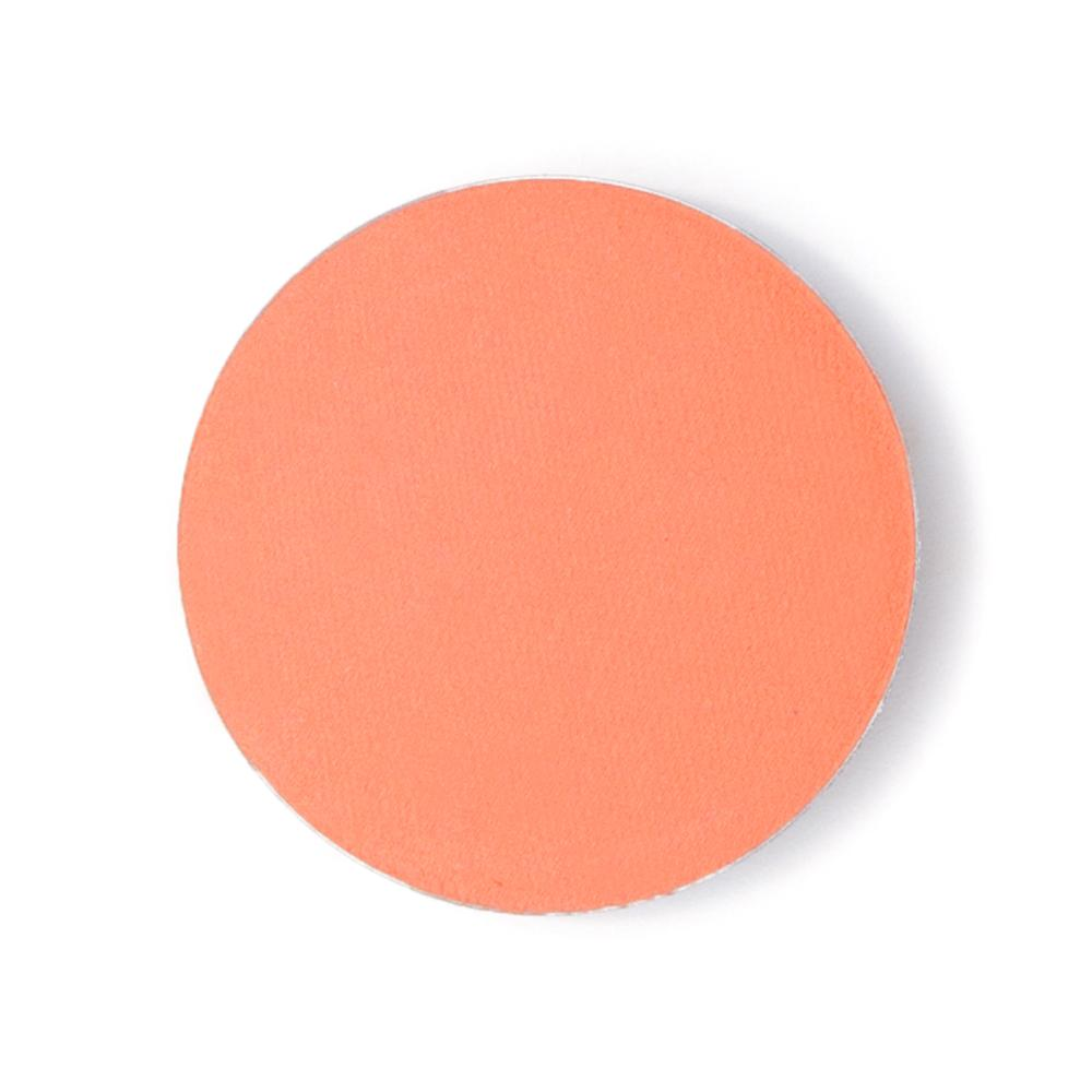 Pressed Cheek Colour - Titian