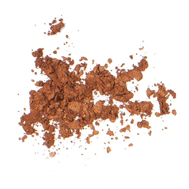 Unify Bronze Powder - Medium/Deep