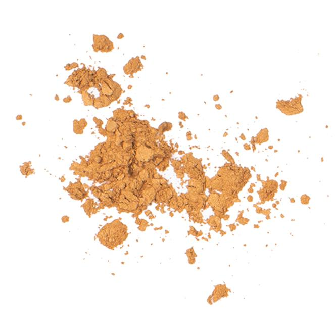 Unify Bronze Powder - Medium