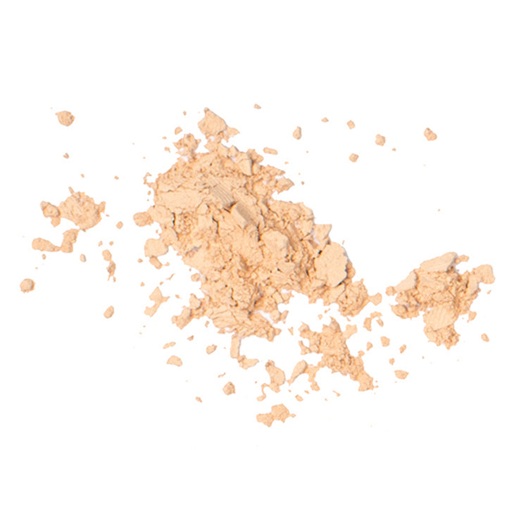 Unify Glow Powder - Light