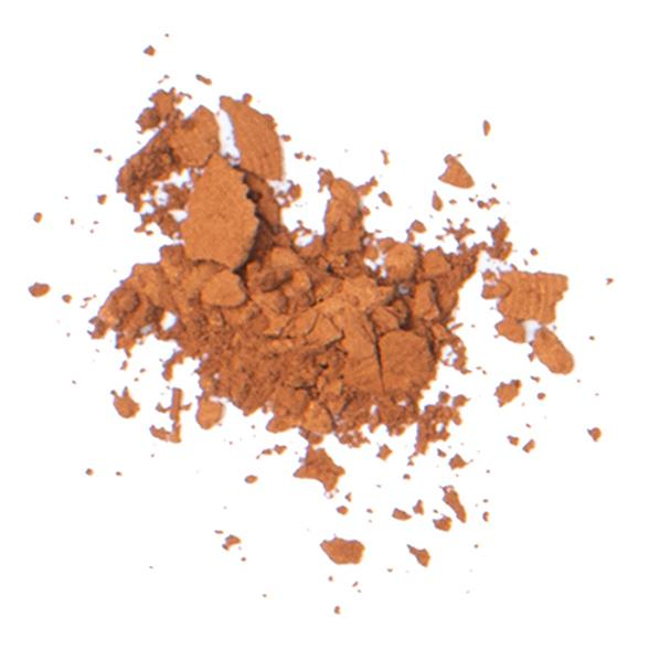 Unify Glow Powder - Medium/Deep