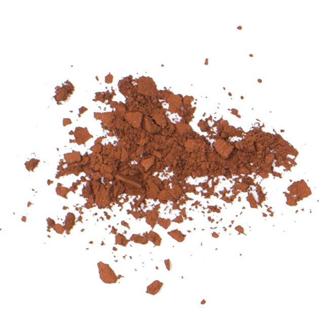 Unify Matte Powder - Deep