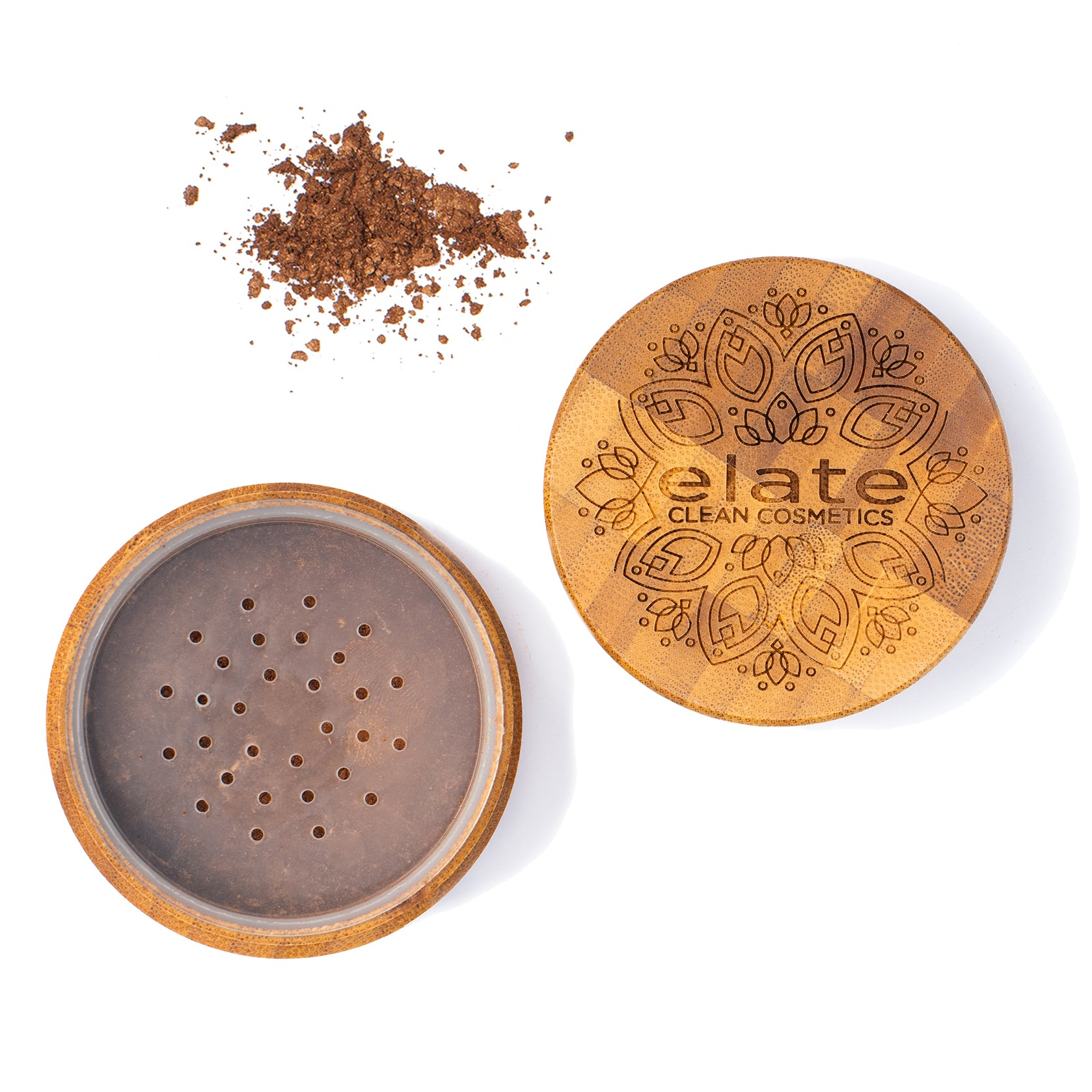Unify Bronze Powder - Deep